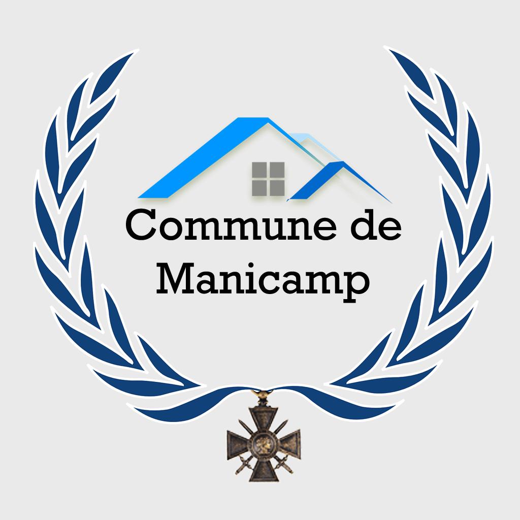 Manicamp