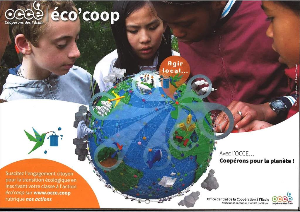 calendrier OCCE_-École de Manicamp