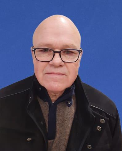 Didier-Jolibois-Membre-du-CCAS
