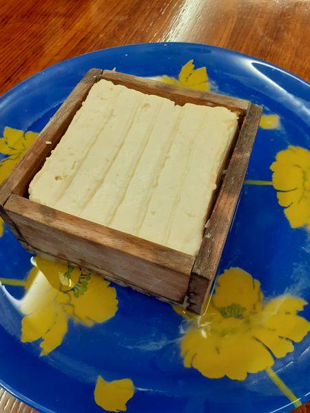 La fabuleuse histoire du fameux fromage de Manicamp 76 - Commune de Manicamp