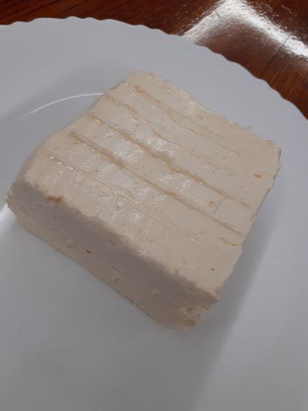 La fabuleuse histoire du fameux fromage de Manicamp 77 - Commune de Manicamp