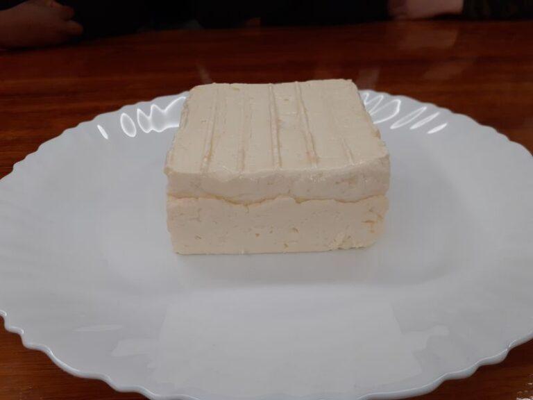 La fabuleuse histoire du fameux fromage de Manicamp 78 - Commune de Manicamp