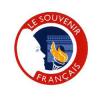 Souvenir-Français-Comité-de-Bichancourt-Manicamp-Commune-de-Manicamp