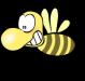 abeilles Manicamp